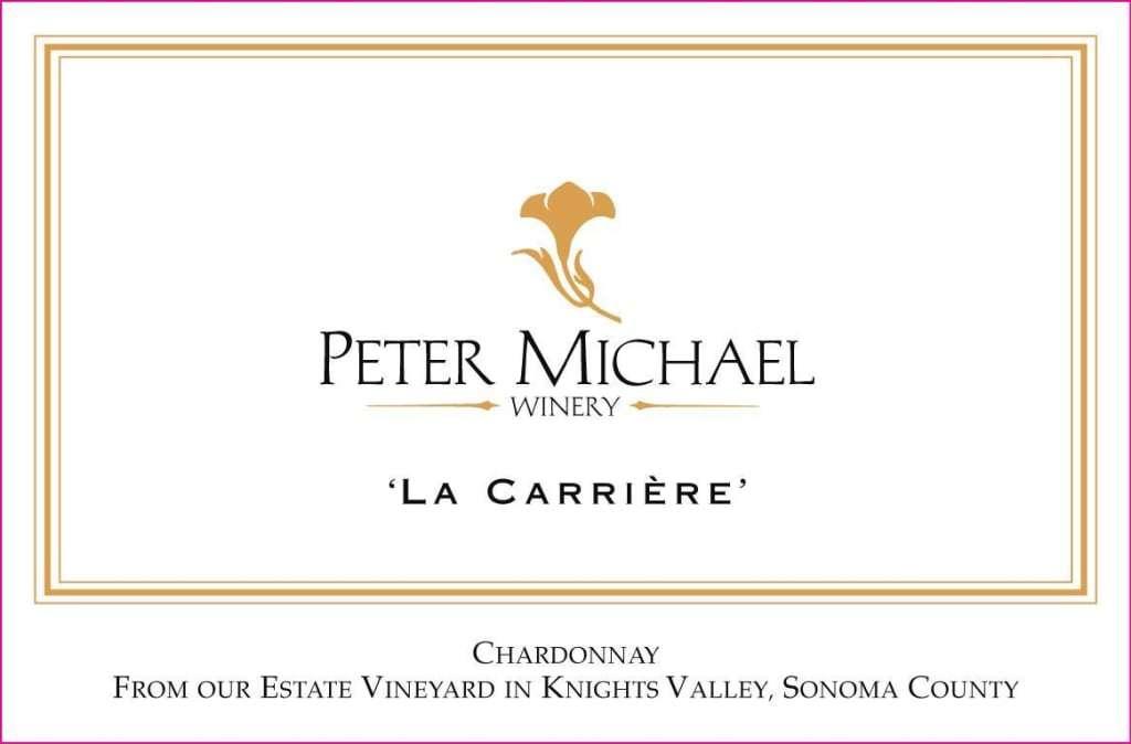 Peter Michael La Carriere