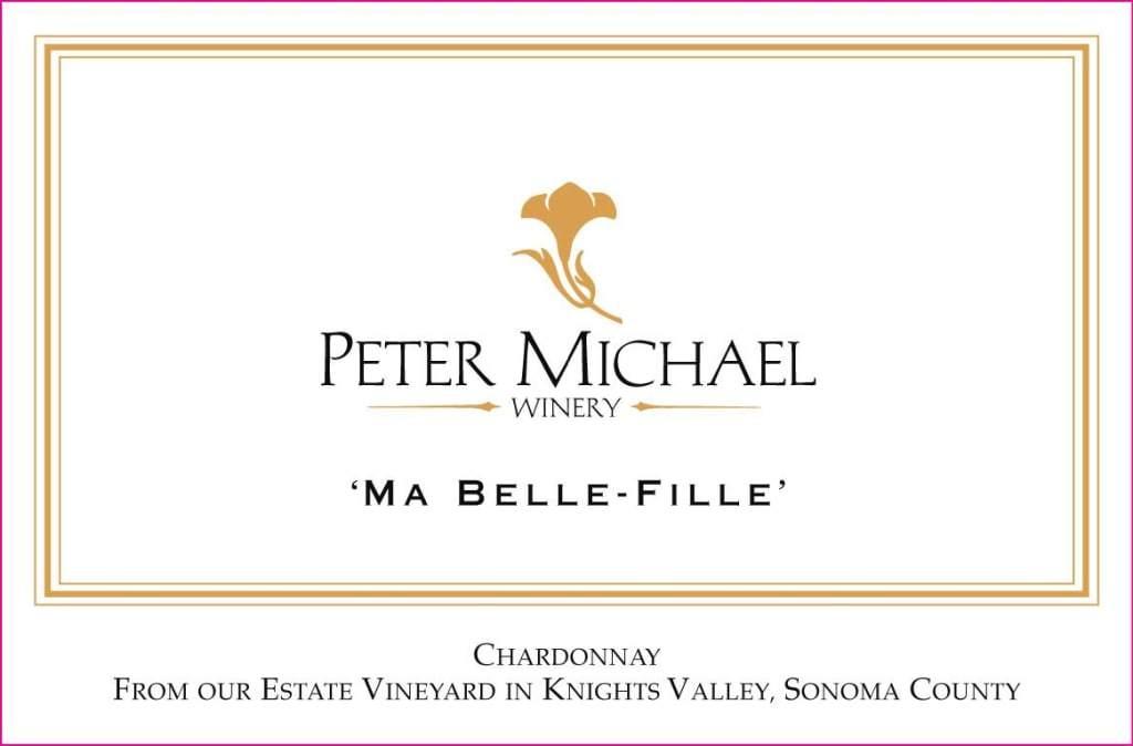 Peter Michael Ma Bella File