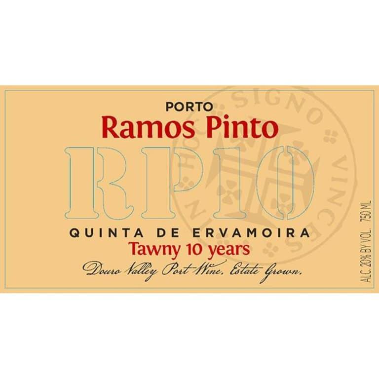 Ramos Pintosrp10