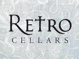 Retro Cellars