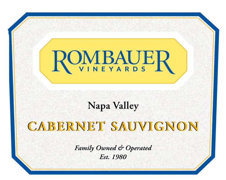 Romabauer Cabernet