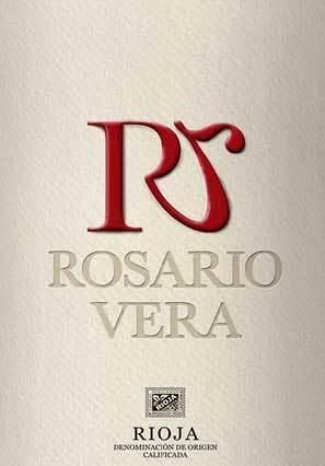 Rosario Vera2