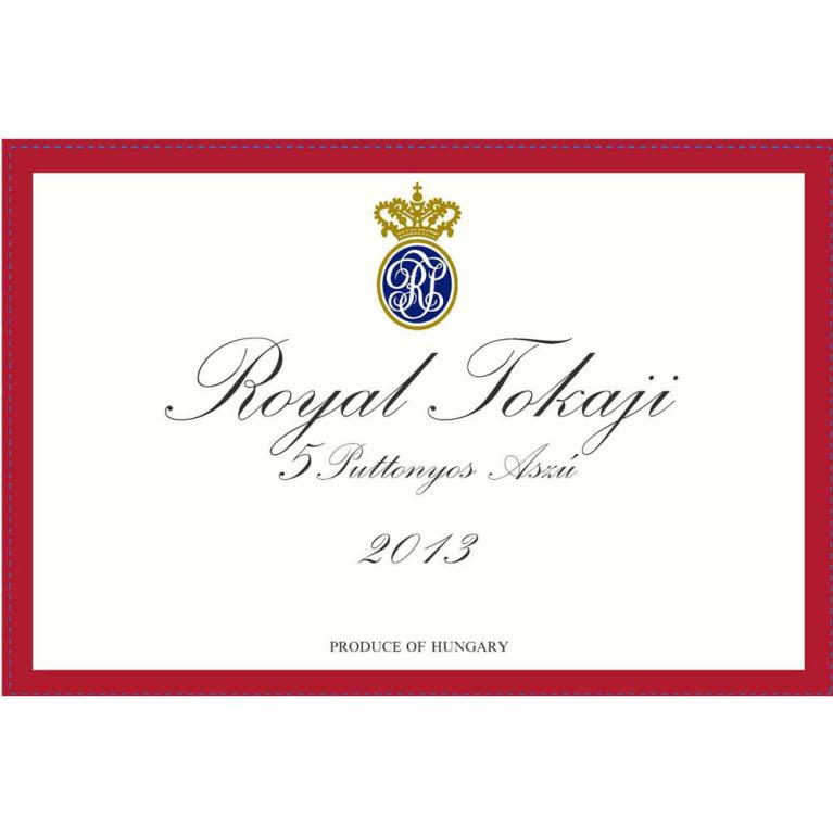 Royal Tokaji5