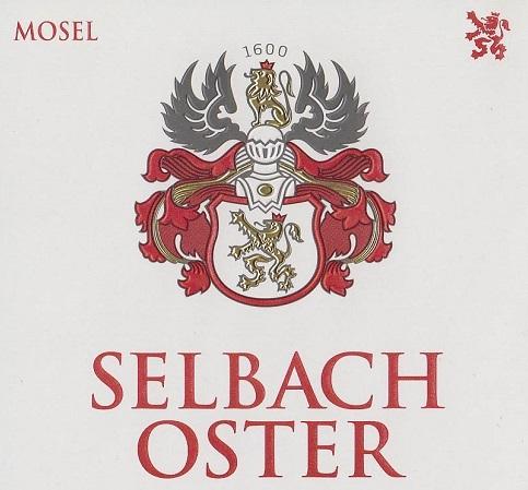 Selbach Oster
