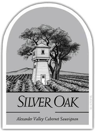 Silver Oak Cab
