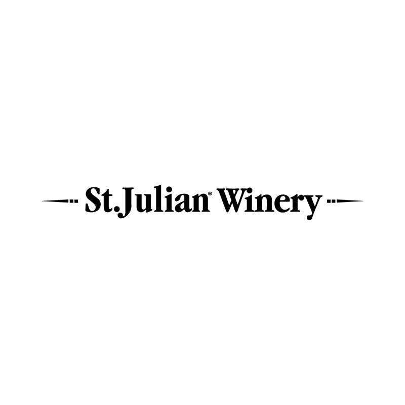 St  Julian Logo