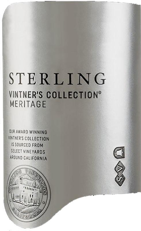 Sterling Meritage