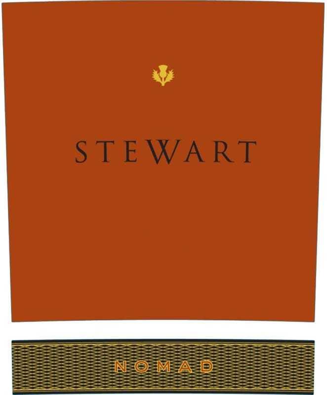 Stewart Nomad