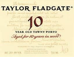 Taylor Fladgate10Yr