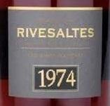 Terrasous Rivesalt1974