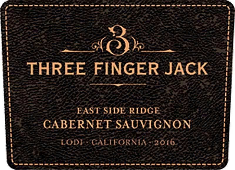Three Finger Jack