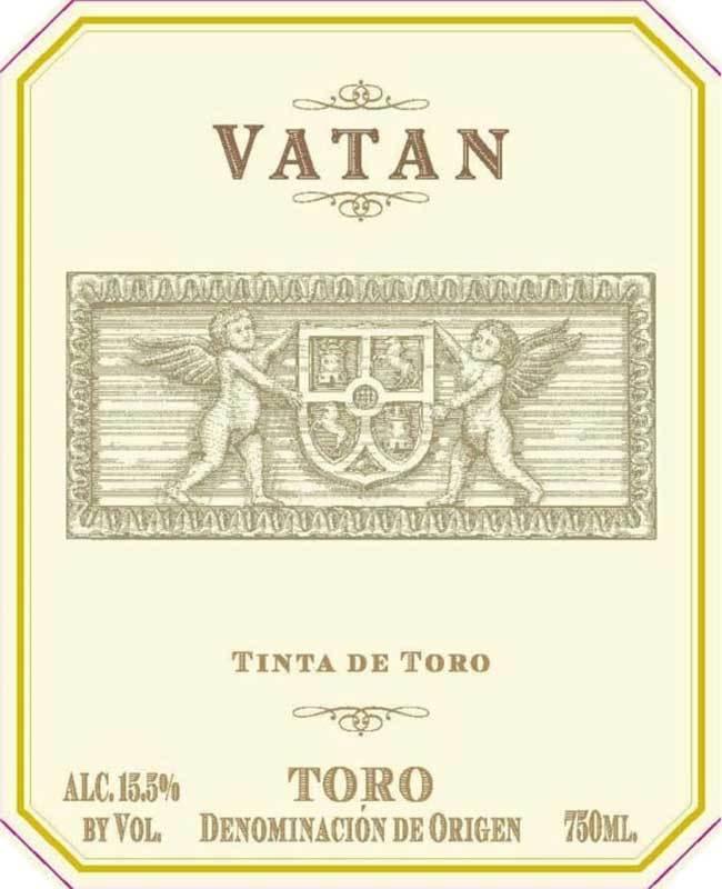 Vatan Toro