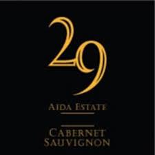 Vineyard29 Aida