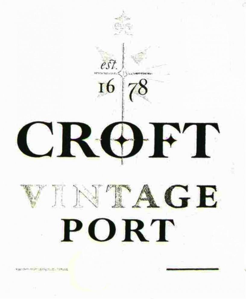 Croftporto