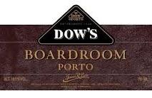 Dowsboardroom