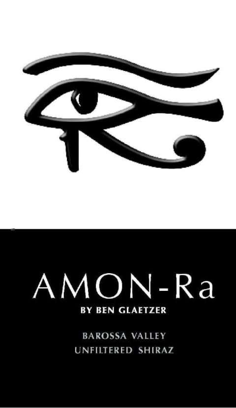 Glaetzer Amon Ra
