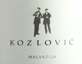 Kozlovicwhite