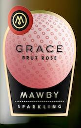 Mawby Grace Thumb