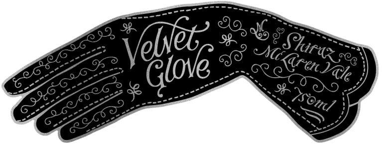 Mollydooker Velvet Glove