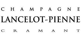 Lancelot Pienne
