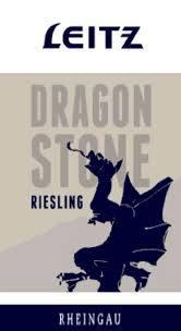 Leitz Dragonstone Riesling 2019