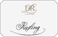 Loosen Brothers Dr  L Riesling Mv