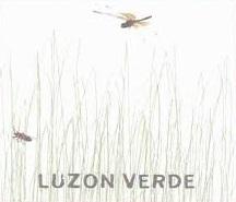 Luzon Verde