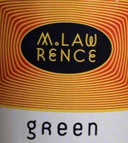 M Lawrence Green