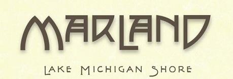 Marland
