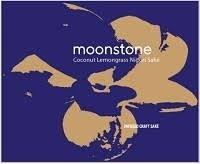 Moonstone Coconut Lemongrass
