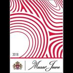 Musar Jeune Red Wine
