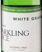 Na White Grape Sm