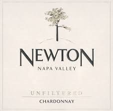 Newton Unfiltered