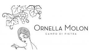 Ornella Molon Traminer 2016