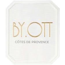 Ott By Ott Cotes De Provence Rose