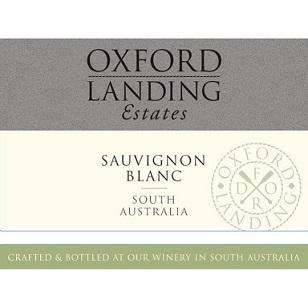 Oxford Landing Sauvignon Blanc 2019