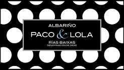 Paco Lola