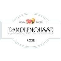 Pamplemousse Grapefruit Rose Nv