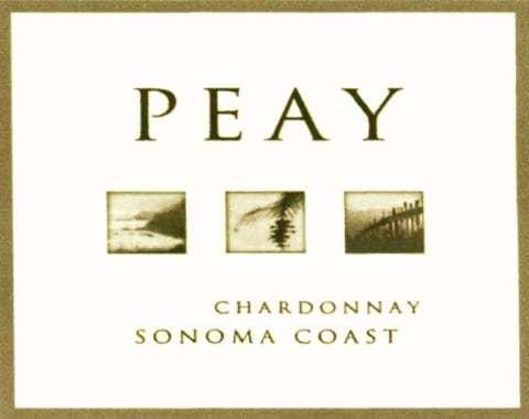 Peay Chard