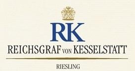 Reichsgraf Von Kesselstatt Rk Riesling