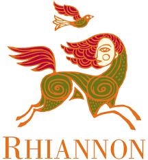 Rhiannon Red Wine