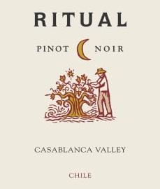 Ritual Pinot Noir