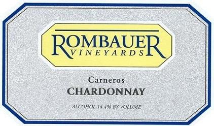 Romabauer Chardonnay