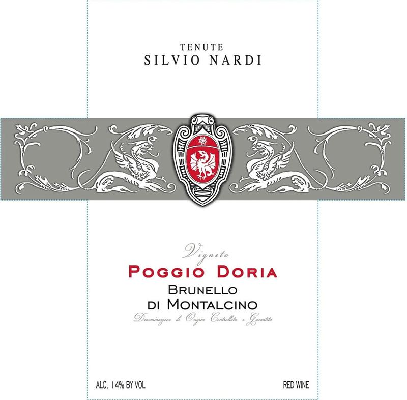 Silvio Nardi Poggio