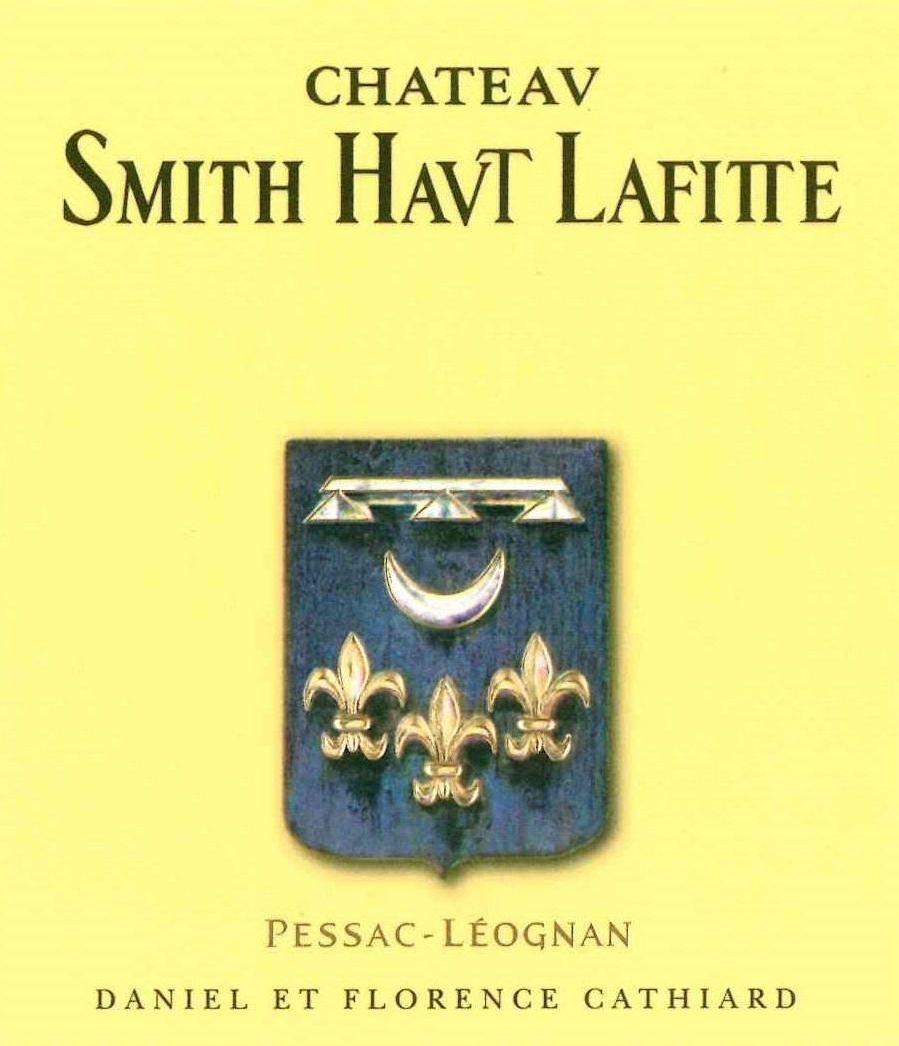 Smith Haut Lafitte