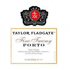 Taylor Fladgate Fine Tawny
