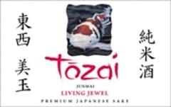 Tozai Living Jewel