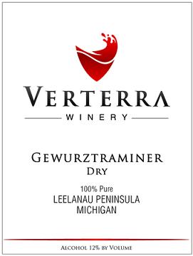 Verterra Dry Gew