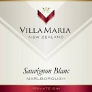 Villa Maria Private Bin Sauv Blanc