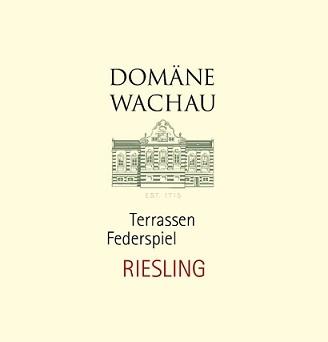 Wachau Terrasen Riesling